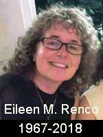 Eileen Meyer Renco Photo