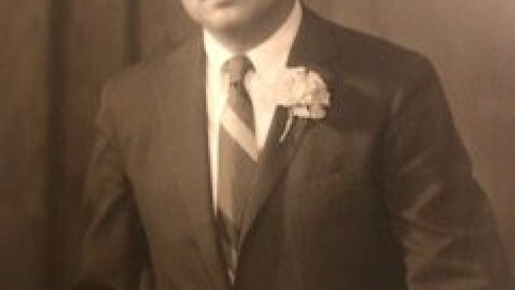 Irving H. Shaw, 91