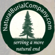 National Burial Company