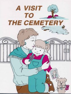 A Visit to the Cemetery